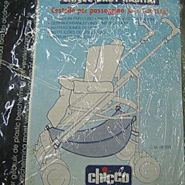 Cestello per passeggino Click Clack Chicco