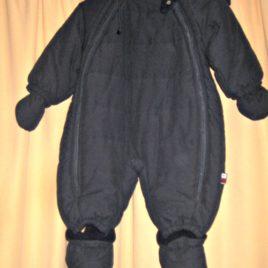 Eskimo Chicco – 9 mesi