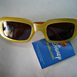 Occhialini da Sole Disney