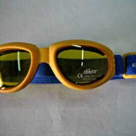 Occhialini da Sole Sporty Chicco