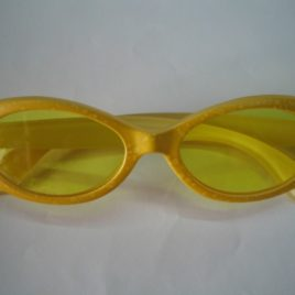 Occhialini da Sole Chicco