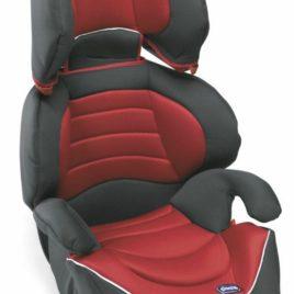 Poltroncina Auto Max3S – Fuego