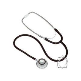 Stetoscopio Doppio