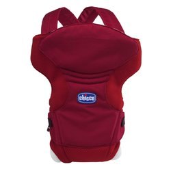 Marsupio Chicco Go – Red