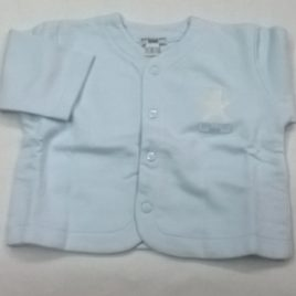 Maglietta – 3 mesi