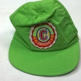 Cappellino – Bimbo