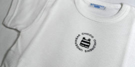 T-Shirt Nido d'Ape Costina