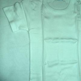 T-Shirt Manica Corta Chitopoly Chicco