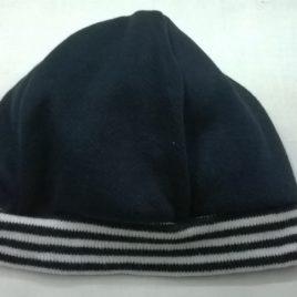 Cappellino Jersey