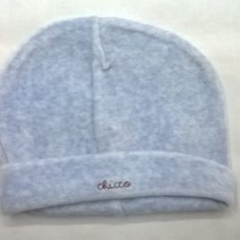 Cappellino Cimato