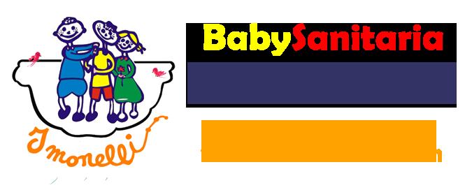 .: I Monelli Sanitaria .com :.