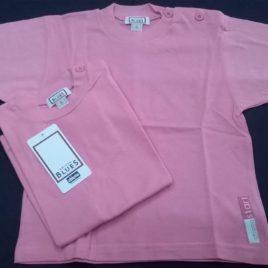 2 T-Shirt Jersey