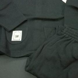 Maglia + Pantalone
