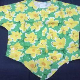 Camicia Chicco