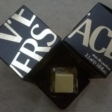 Profumo Versace - V'E